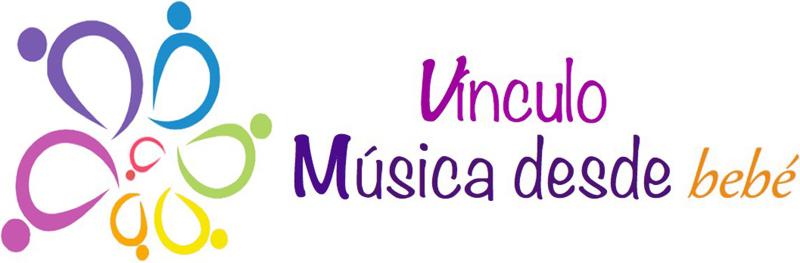 Vínculo – Música desde bebé